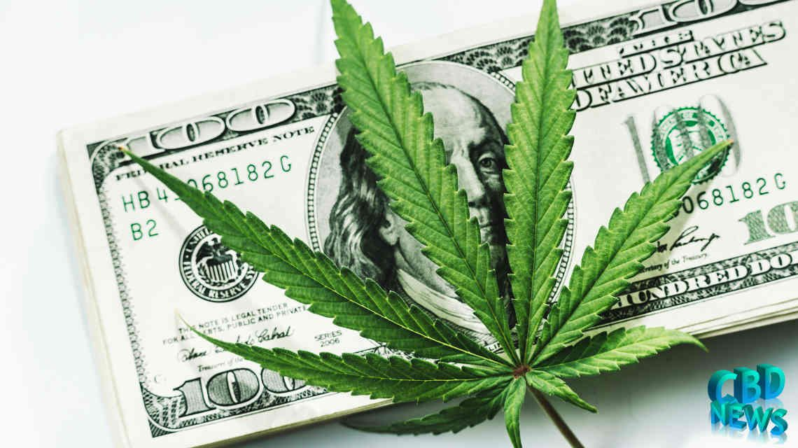 Marlboro Maker, Cronos United for the Development of the Cannabis Market