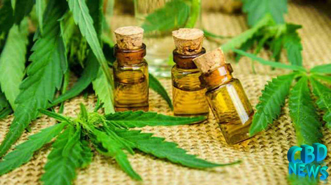 A drug of marijuana for severe childhood epilepsy is approved.
